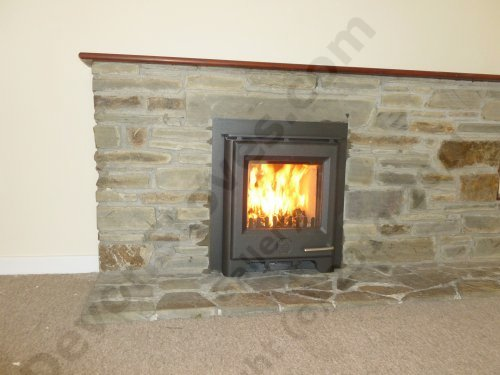Devon Stoves 1399898403_240.jpg
