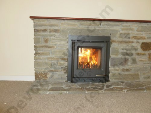 Devon Stoves 1399898475_249.jpg