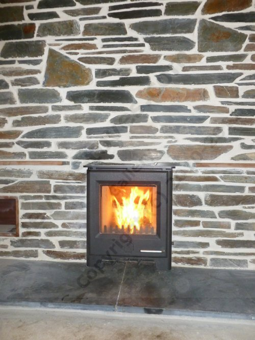 Devon Stoves 1399898739_636.jpg