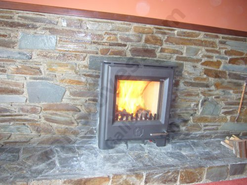 Devon Stoves 1399899095_864.jpg