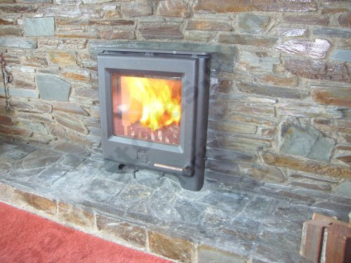 Devon Stoves 1399899135_865.jpg