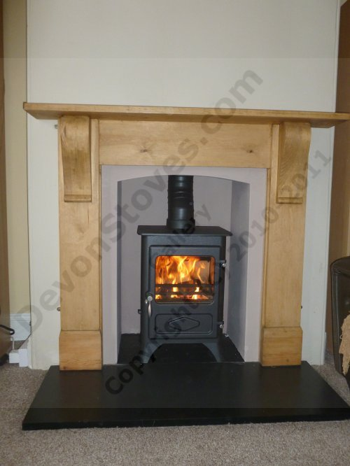 Devon Stoves 1452256862_007.jpg