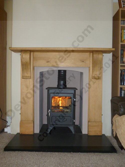 Devon Stoves 1452257525_006.jpg