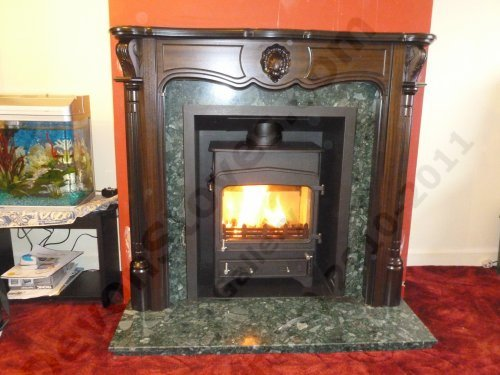 Devon Stoves 1452259356_013.jpg
