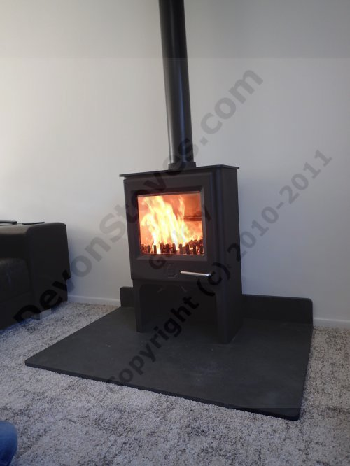 Devon Stoves 1452595217_pc030691.jpg