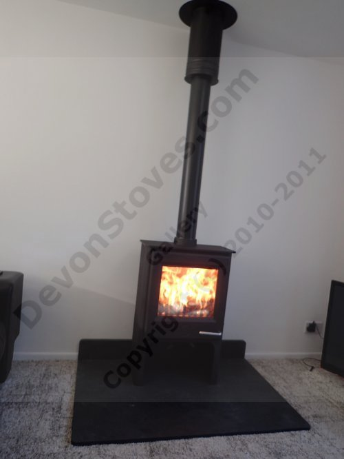 Devon Stoves 1452595285_pc030695.jpg