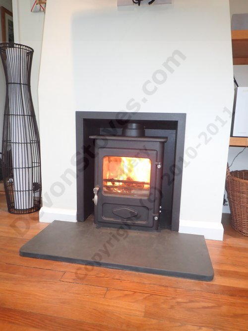 Devon Stoves 1452596319_pc010665.jpg