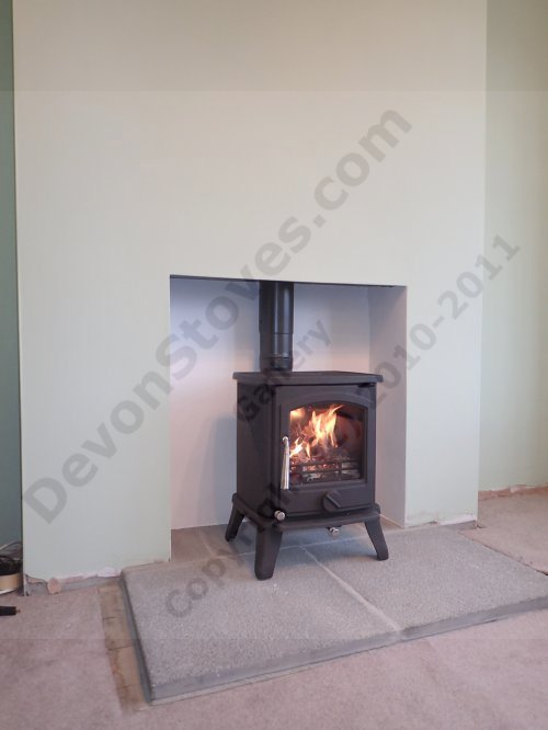 Devon Stoves 1452596613_pc030717.jpg