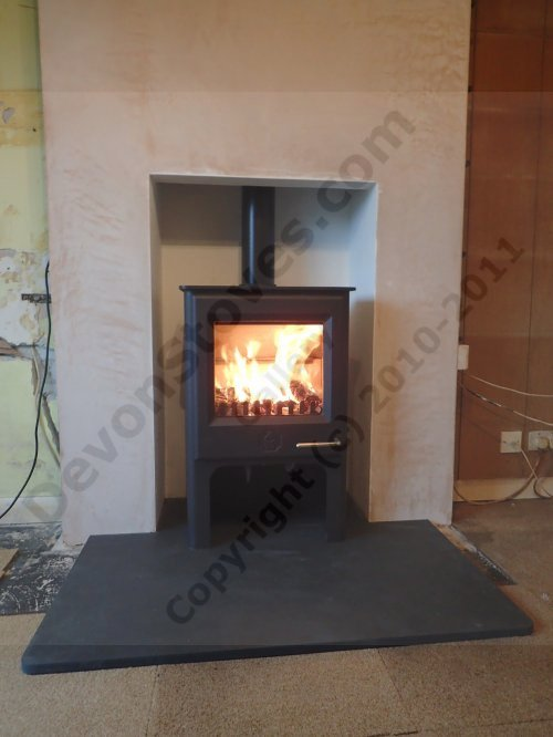 Devon Stoves 1452608702_pc180763.jpg