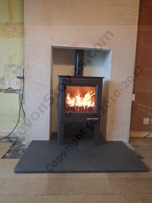 Devon Stoves 1452608798_pc180771.jpg