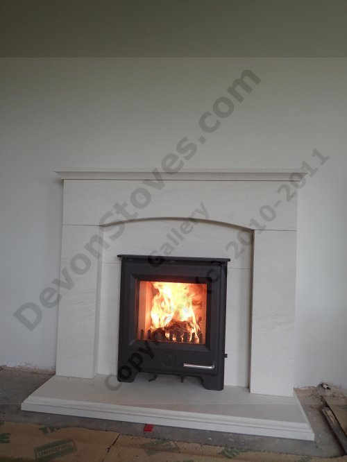 Devon Stoves 1452608876_pc150746.jpg