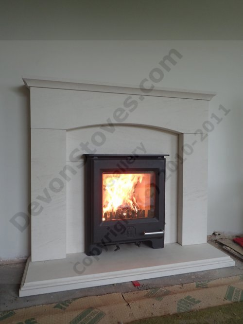 Devon Stoves 1452608949_pc150748.jpg