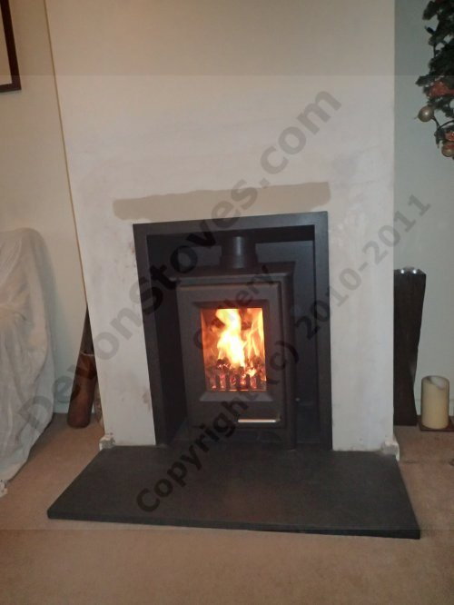 Devon Stoves 1452609052_pc120763.jpg