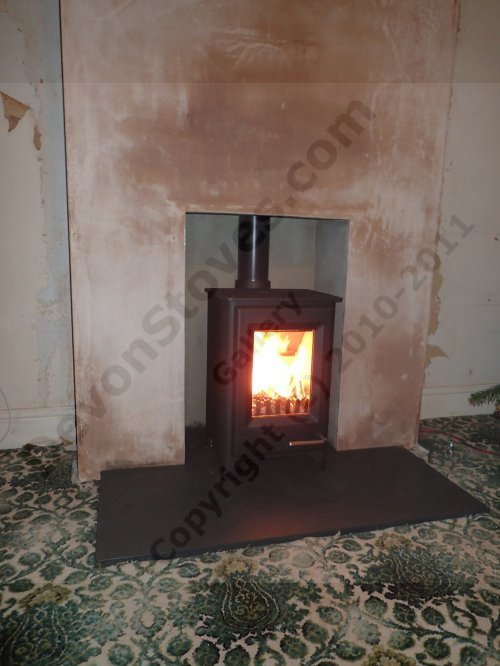 Devon Stoves 1452609124_pc190824.jpg