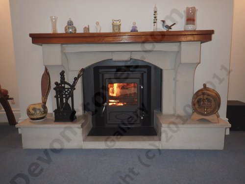 Devon Stoves 1452609352_pc160754.jpg