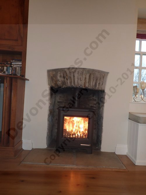 Devon Stoves 1452681280_pc190837.jpg