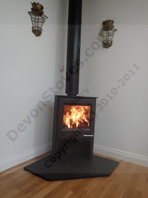 Devon Stoves 1452683441_pc230782.jpg