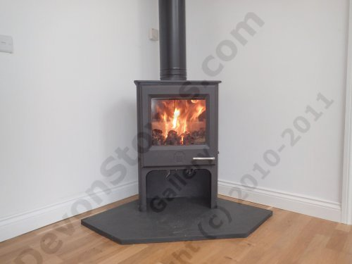 Devon Stoves 1452683511_pc230784.jpg