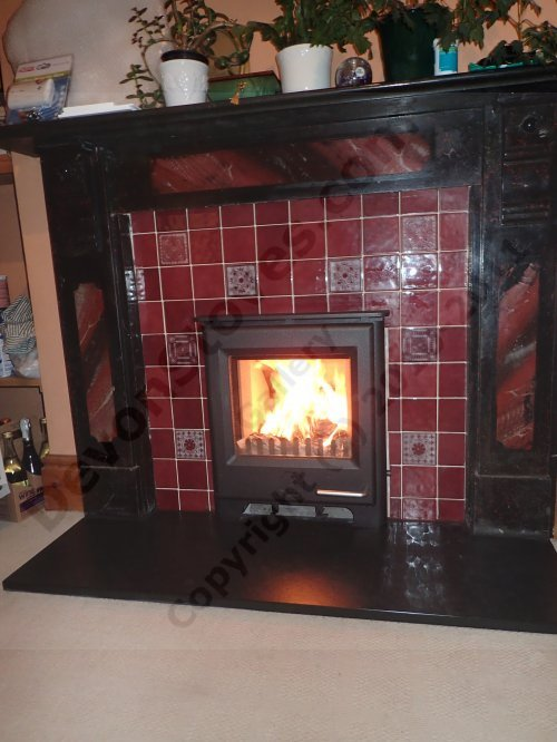 Devon Stoves 1452683585_pc210847.jpg