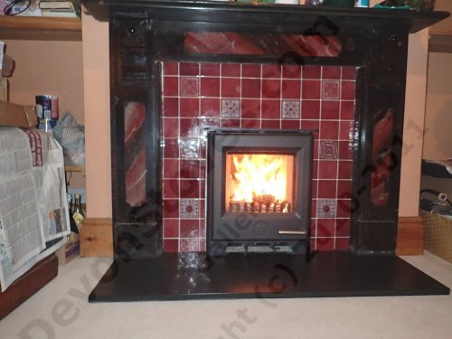 Devon Stoves 1452683647_pc210848.jpg