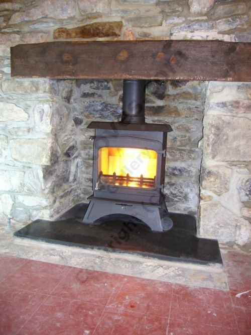 Devon Stoves 171.jpg