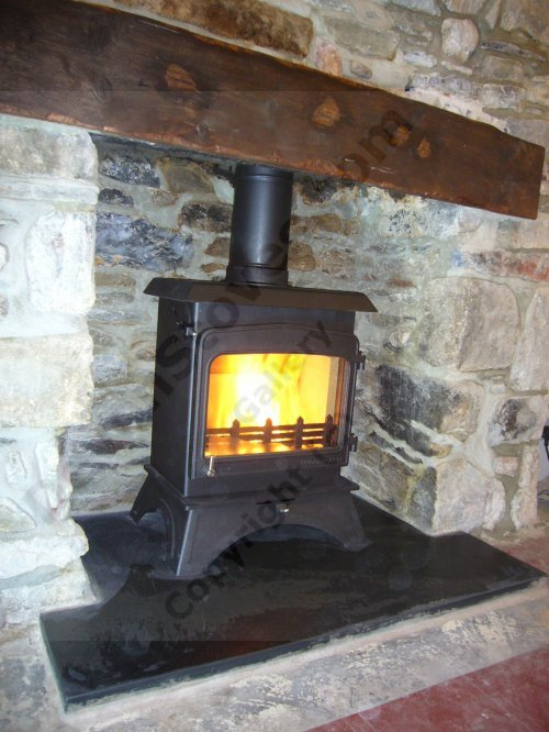 Devon Stoves 172.jpg