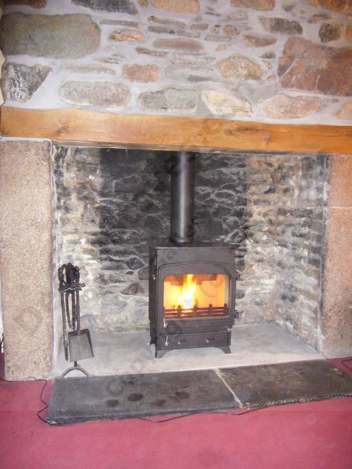 Devon Stoves 494.jpg