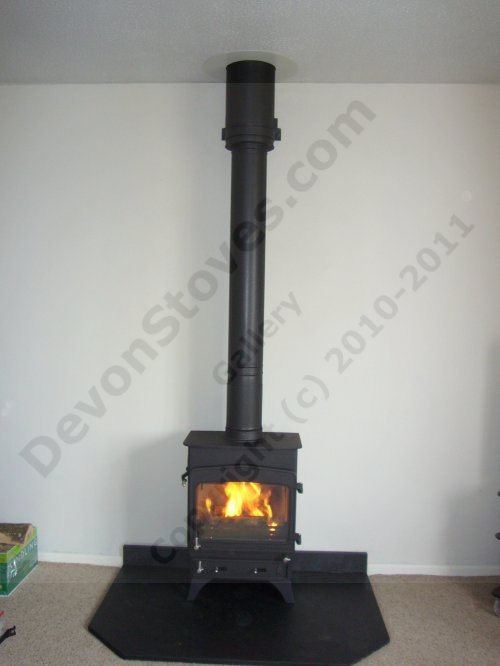 Devon Stoves 808.jpg