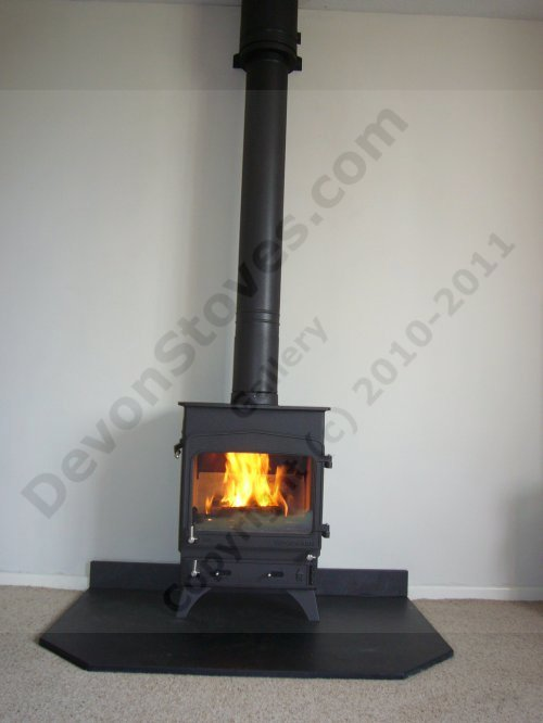 Devon Stoves 811.jpg